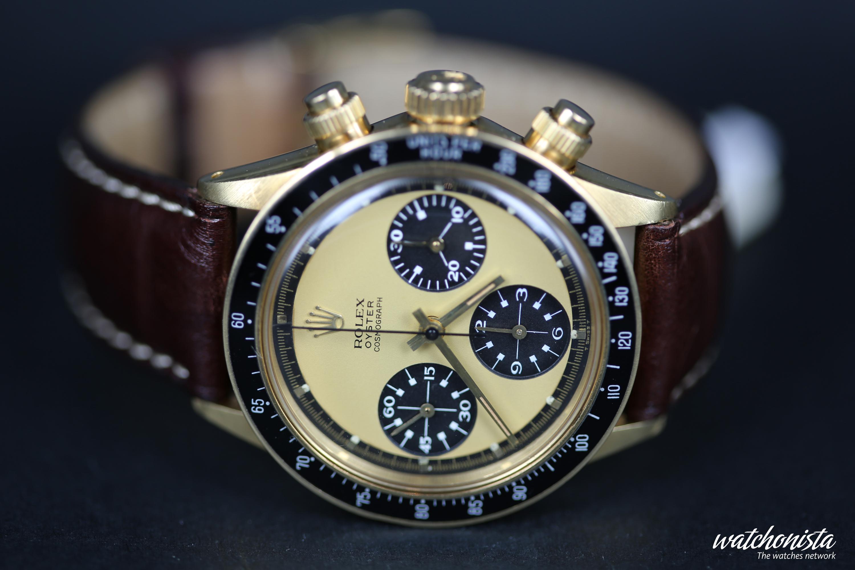 Paul-Newman-Rolex-Daytona-Watch