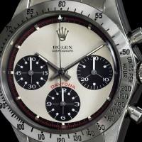 Paul-Newman-Rolex-Watch