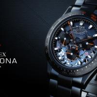 Rolex-Daytona-X-Edition