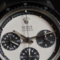Rolex-Paul-Newman-Watch