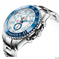 Rolex-Yacht-Master-II-steel-side-LG