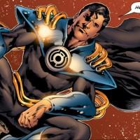 Superboy-Prime-Anti-Monitor-Armor