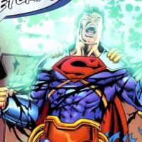 Superboy-Prime-Blackest-Night