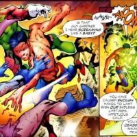 Superboy-vs-Heroes
