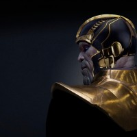 Thanos-Avengers-Real-Life-Wallpaper