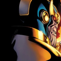Thanos-Wallpaper-Infinity-Gauntlet-