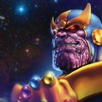 Thanos-cool-wallpaper