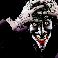 The-Joker-Crazy