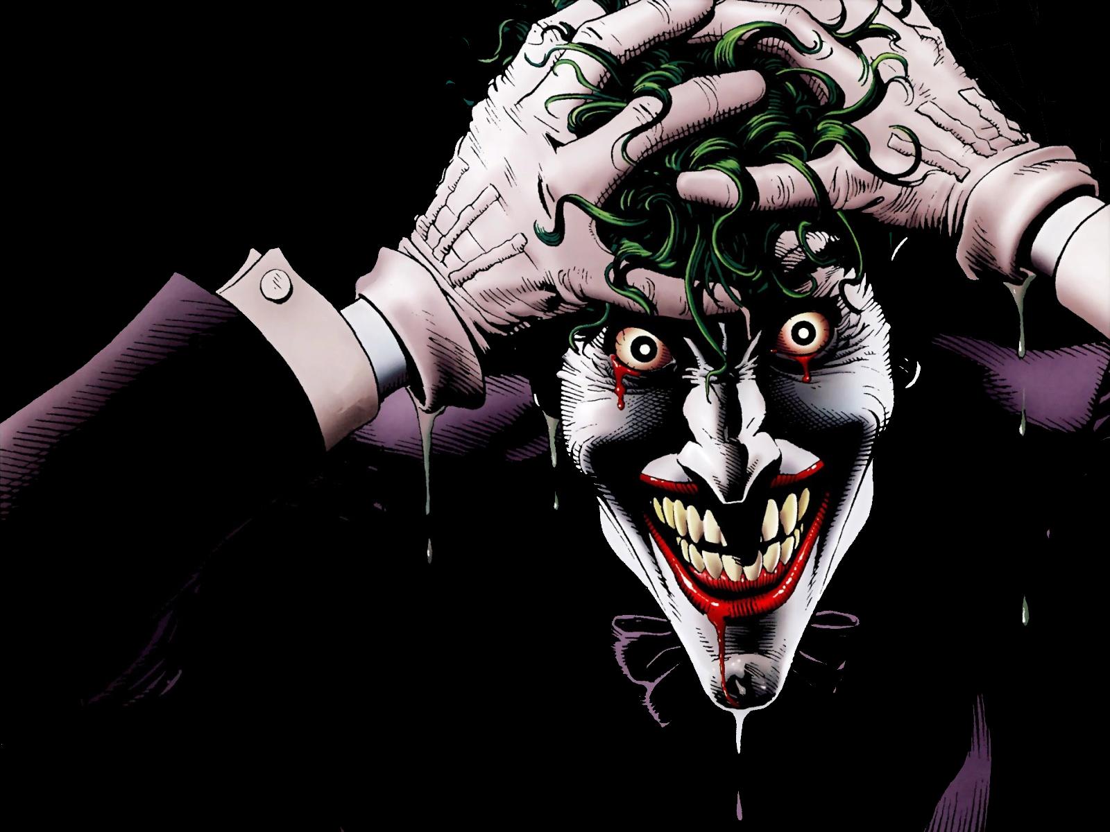 Top Wallpaper Macbook Joker - The-Joker-Crazy  Pic_717782.jpg