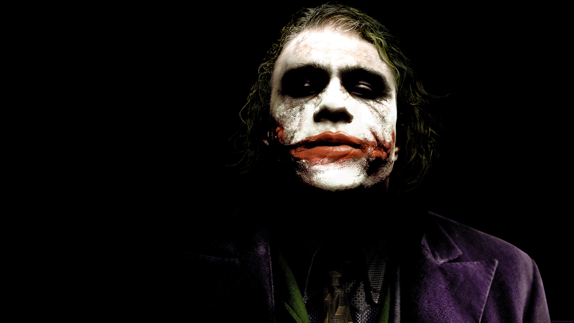 heath ledger joker - photo #28