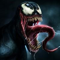 Venom-Cool-Wallpaper