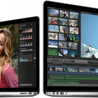 Video-Editing-On-MacBook-Pro