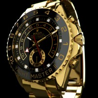 Yacht-Master-II-watch