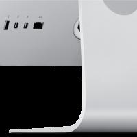 iMac-2015-Ports
