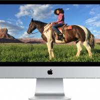 iMac-Desktop-Monitor