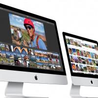 iMac-Photo-Editing