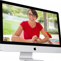 iMac-Retina-5K-Video-Chat