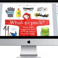 iMac-Retina-Apps