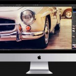 Affinity Photo Editor For OS X