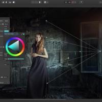 Affinity-Photo-On-OSX