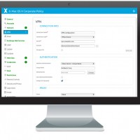 AirWatch-Configure