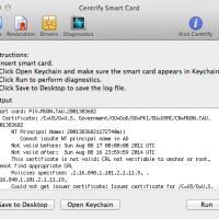 Centrify-App-For-OSX