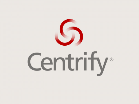 Centrify-Identify-Service-Free