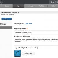 Centrify-WireShark-For-OSX