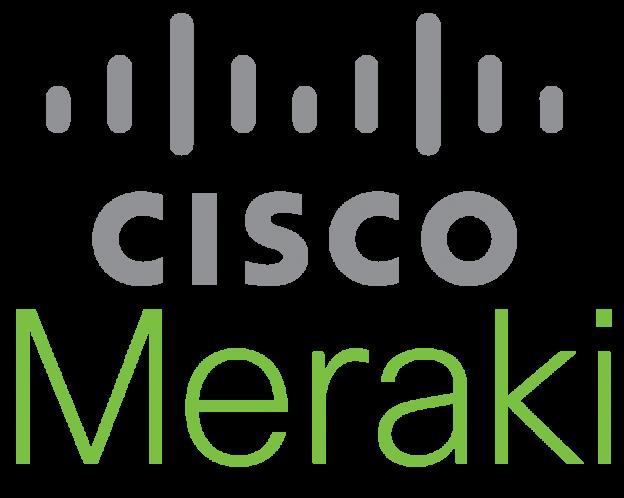 Meraki MDM App by Cisco