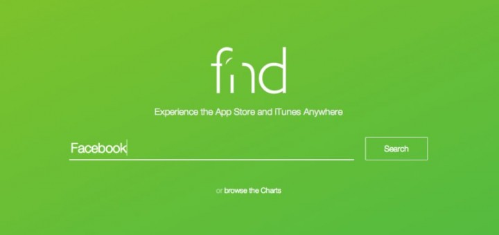 Fnd.io official website