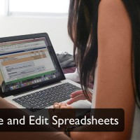 Google-Sheets-On-Mac