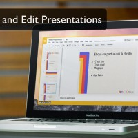 Google-Slides-On-Mac