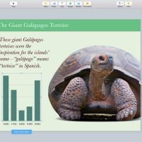 Keynote-App-PowerPoint