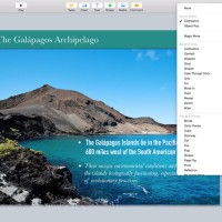 Keynote-App-for-El-Capitan