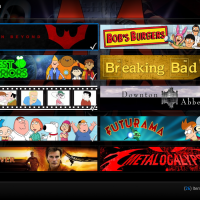 Kodi-On-Mac-OSX-Cartoons