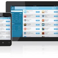 Maas360-Apps