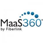 Maas360 MDM App For OS X