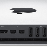 Mac-Mini-2015-Version