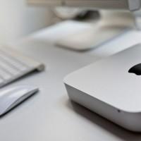 Mac-Mini-Features