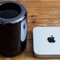 Mac-Mini-VS-Mac-Pro