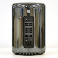 Mac-Pro-Silver