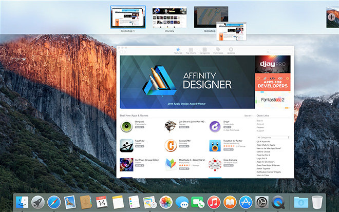 Os x el capitan screenshot mac heat download photo previous story what is os x el capitan ccuart Gallery