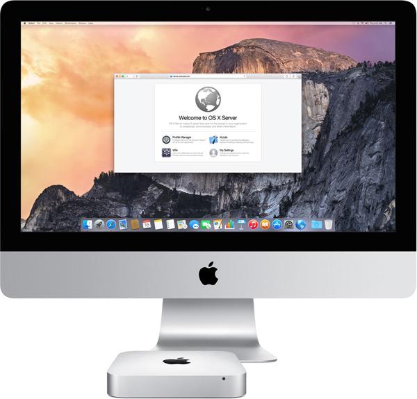 OS-X-Server-2016