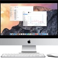 OS-X-Server-Data