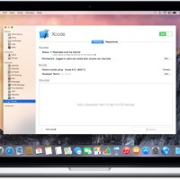 OS-X-Server-XCodeServer