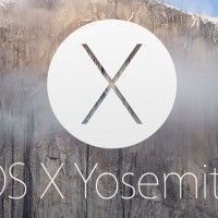 OS-X-Yosemite-Official-Logo