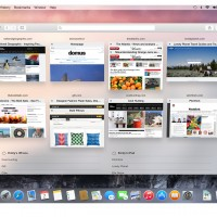 OSX-Yosemite-Safari-Browser