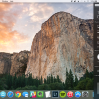 OSX-Yosemite-Screenshot