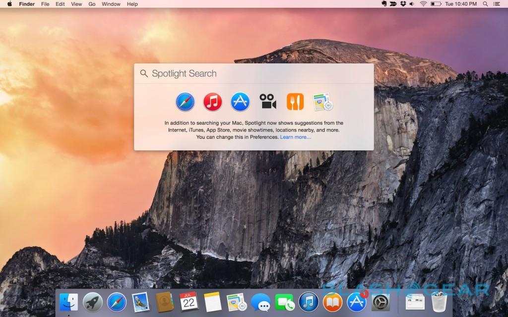Download Running Mac Os X Tiger 2ND EDITION