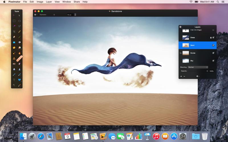 https://www.macheat.com/wp-content/uploads/2015/07/PixelMator-Editing-Settings.jpeg